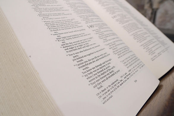 Bible Psalm.jpg