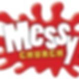 mc_logo_75.jpg