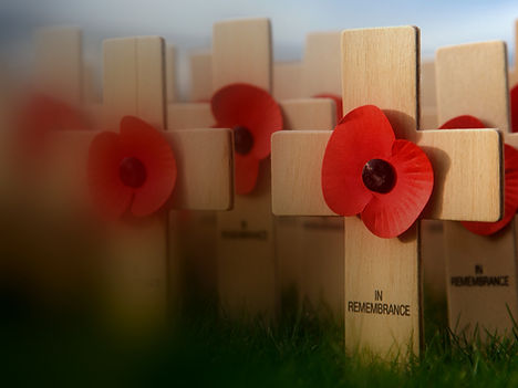 remembrance1798.jpg
