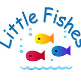 Little Fishes Logo.jpg