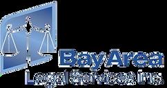 BALS-logo.png