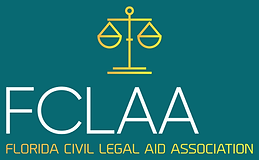 FCLAA Logo with background.png