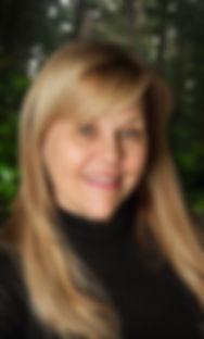 Mary Kogut-Lowell photo.jpg