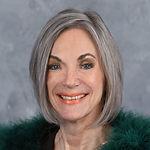 Marcia Rabinowitz
