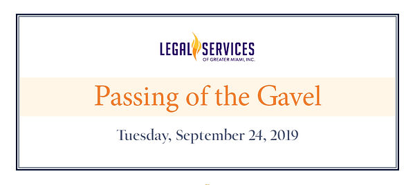 19LSGM076_Passing-the-Gavel-Land-Pg-v1.j