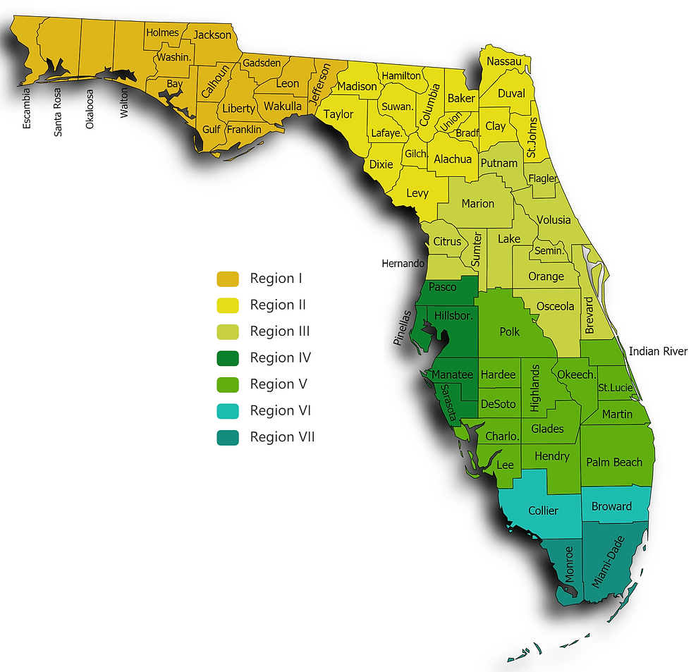 Florida Map Chart - updated.png