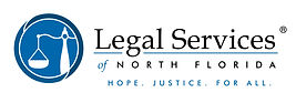 LSNF Logo-OL TM.jpg