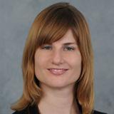 Rebecca Schram