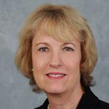 Margaret Z. Moores