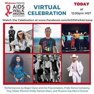 AidsWalkArizona.jpg