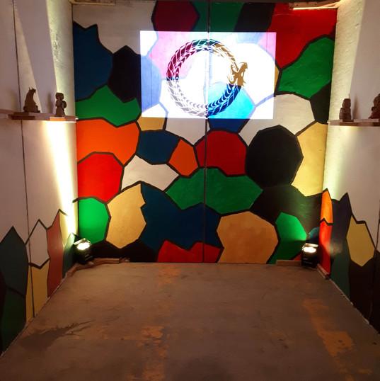Projet Lycée Edgar Morin