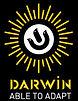 darwinABLE-1.jpg
