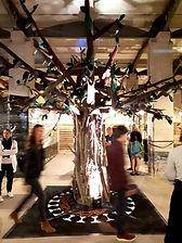arbre bis_edited.jpg