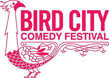 bird_city_logo_4c_no-Year.png