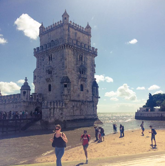 Portugal - Juin 2017