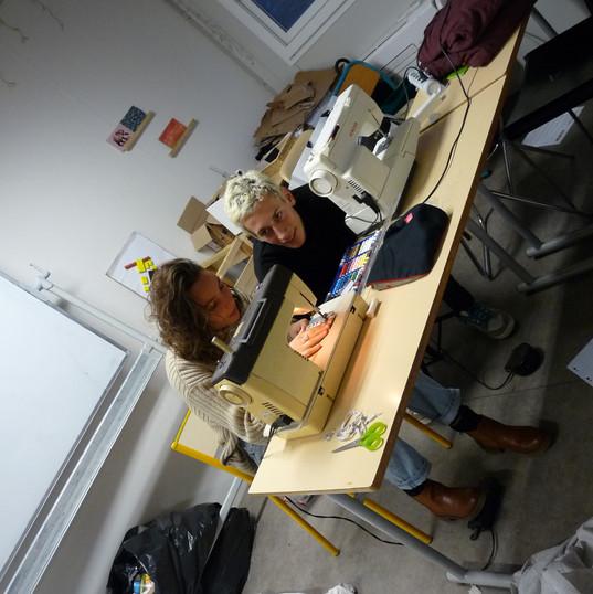 Atelier mode eco-responsable3.JPG