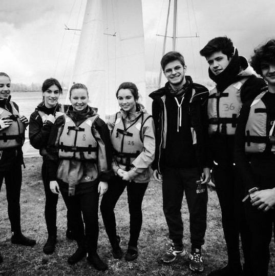 Voile avril 2018