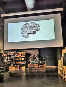 le cerveau des enfants_edited.jpg