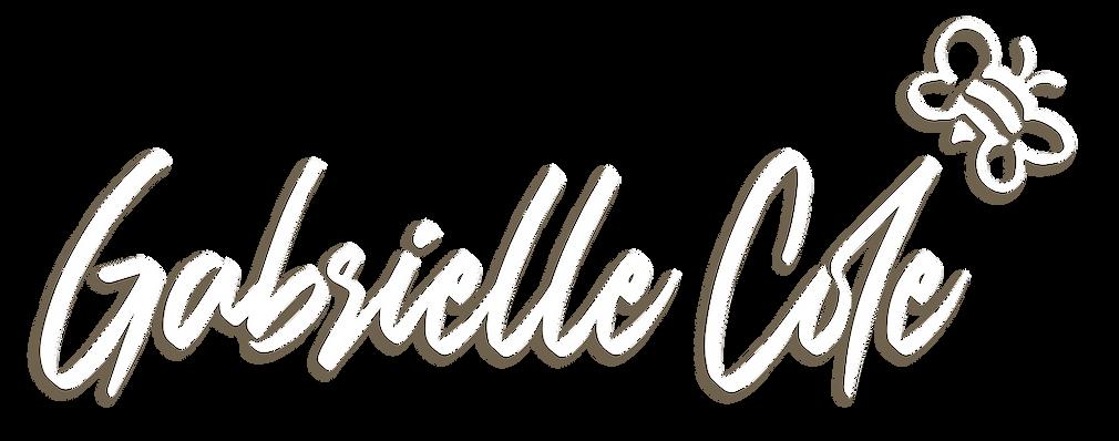 GabrielleColeArt_Title_v001.png