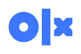 OLX_New_Logo.png