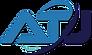Logo (png)_edited_edited.png