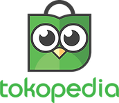 tokopedia-logo-5340B636F6-seeklogo.com.p