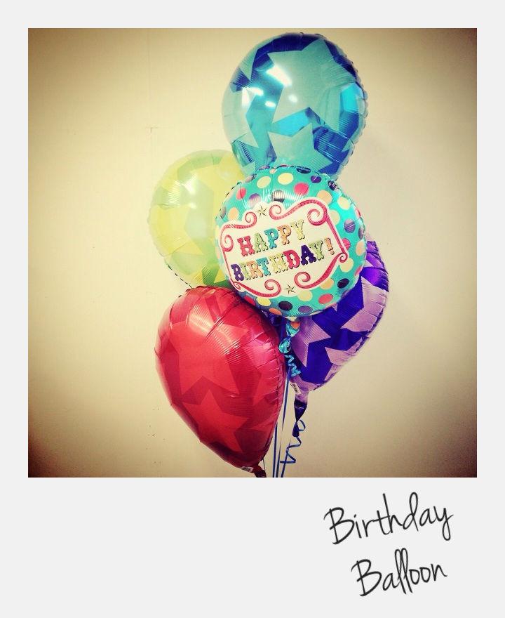 BIRTHDAY B SORCAS.jpg