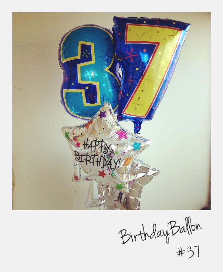 BIRTHDAY #37.jpg