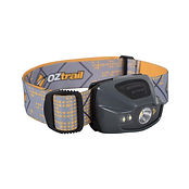 HL075_A_Halo_Headlamp_75L.jpg