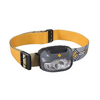 HL175_A_Halo_Headlamp_175L.jpg