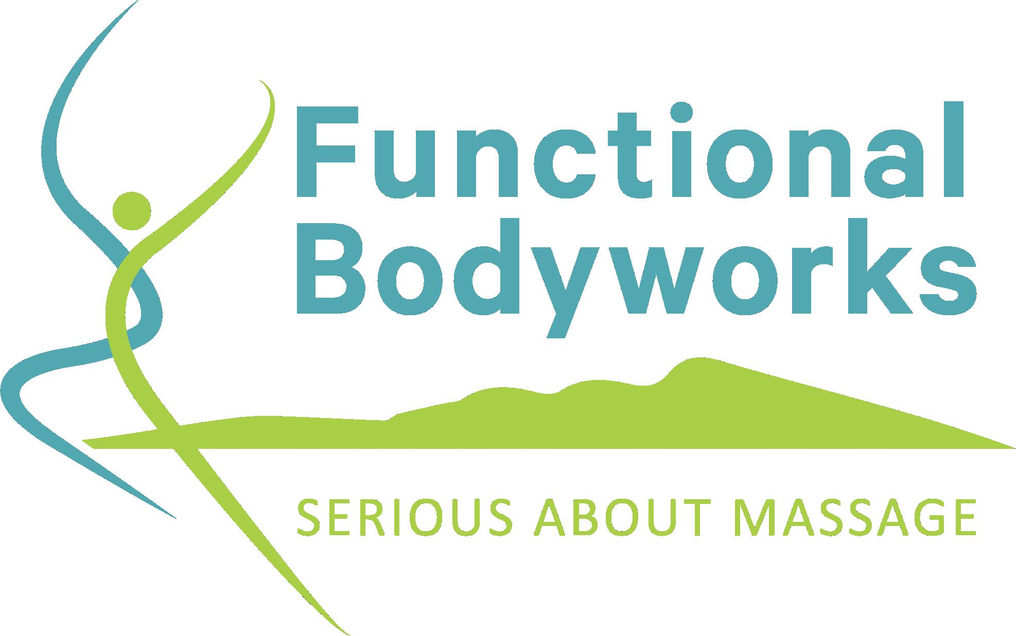 FBW_Logo_Web (1)