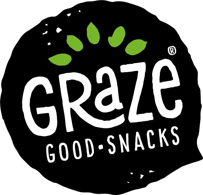 graze® logo-rgb-300dpi