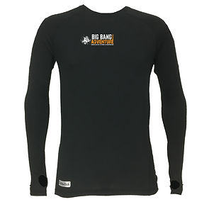 TU21M Mens Ultra LS Crew Black.jpg