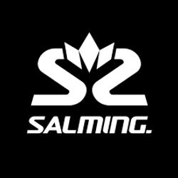 salming 2019