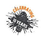 10th birthday logo vs footprint only.jpg