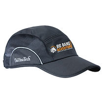 TT08U Cap Black 10 Year (1).jpg