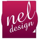 2013-logo-small