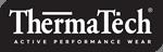 thermatech logo