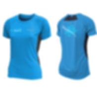 TT01W Womens Turquoise.jpg