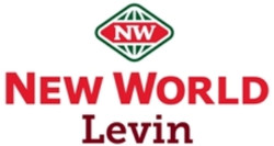 NW Levin_sm