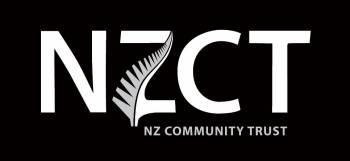 nzct web size 2012
