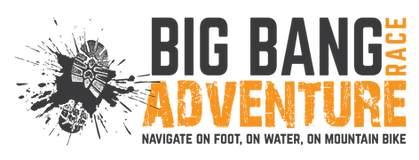 big bang final logo 2019.png