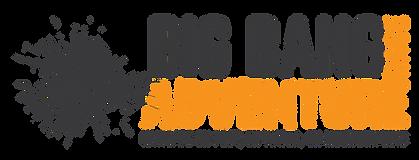 big bang final logo 2019.png