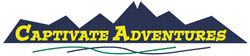 Captivate-Adventures-LOGO