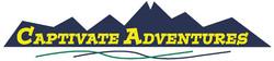 Captivate-Adventures-LOGO
