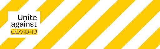 COVID 19 banner.jpg