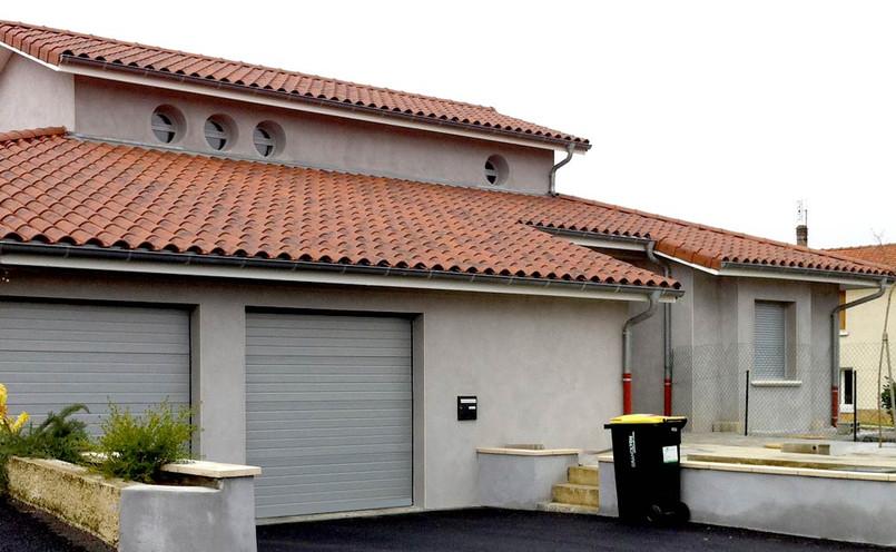 construction-maison-neuville-6.jpg