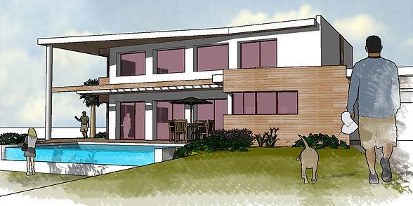 maison-simple-bioclimatique-1.jpg