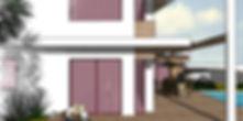 maison-simple-bioclimatique-3.jpg