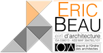 Logo_Carré_def_EBe_2_transparent.png